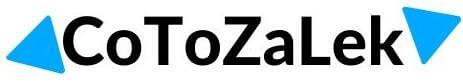 CoToZaLek.pl