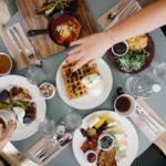Dieta na ból żołądka, zgagę, nudności i biegunkę
