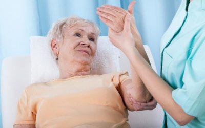 Osteoporoza: przyczyny, rodzaje, objawy, profilaktyka, leczenie