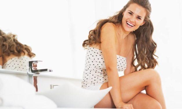 Swędzenie skóry: przyczyny oraz sposoby łagodzenia swędzenia skóry