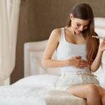 Kwas foliowy: wit. B9, dlaczego jest ważny, naturalne źródła kwasu foliowego