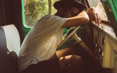 Narkolepsja – schorzenie, którego nie możesz bagatelizować!