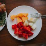 Fruktozemia – objawy, dieta, leczenie