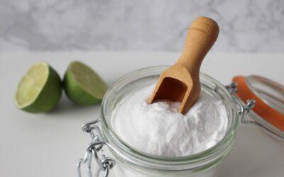 Sód – nadmiar i niedobór sodu w organizmie