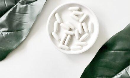 Leki na sen – co warto wiedzieć?